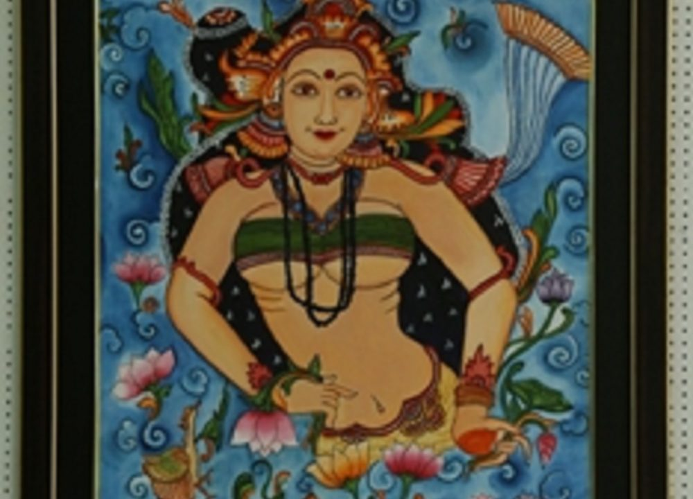 Matsa Kanya